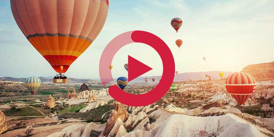https www acetestravel com blog turkey travel guide