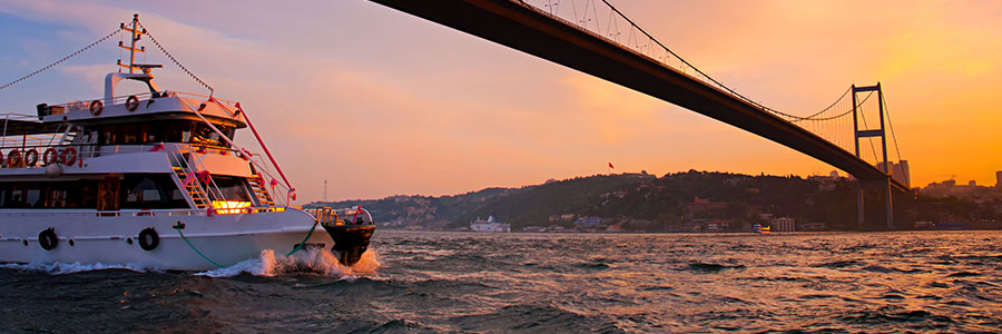 Istanbul Photo Gallery