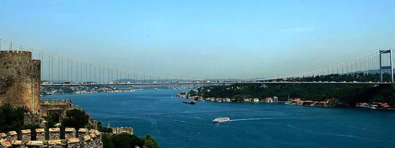 Istanbul Bosphorus Strait, Istanbul Bosphorus, Historical places on on sardis map, negev desert map, caucasus mountains map, hellespont map, istanbul map, dead sea map, balkans map, andes mountains map, caspian sea map, middle east map, yalta map, pyrenees mountains map, black sea map, carpathian mountains map, english channel map, suez canal map, dardanelles map, ephesus map, syrian desert map, athens map,