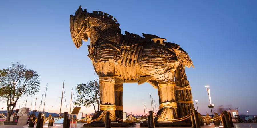 Troy Travel Guide, Things to do in Troy, Top Attractions in Troy